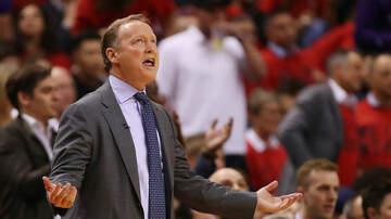 Bucks - Reaction: Raptors 120, Bucks 102 - Game 4