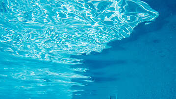 Toby Knapp - #POOL SAFETY: That smell you smell... IS NOT CHLORINE! Ewwwww GROSS!