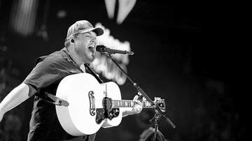 The Tom - Luke Combs Breaks 31-Year-Old Record