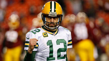 Crisis Crew - Aaron Rodgers Goes on EPIC Rant About the 'Game of Thrones' Finale!
