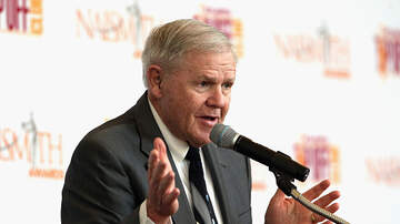Ramsey and Rutherford - Legendary UofL Basketball Coach Denny Crum Recovering From Stroke