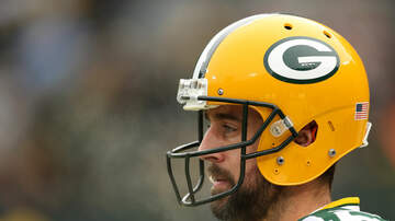 Sean Salisbury - Aaron Rodgers Did Not Like the Final Episode of Game of Thrones