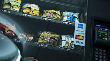 Dollar Bill - What is Alabama's Signature Snack Food?