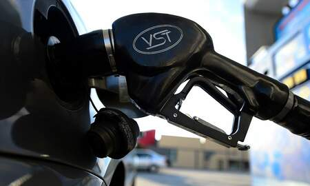 Local News - Southland Gas Prices Drop Again