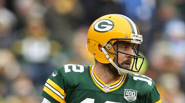 Thor - NFL star Aaron Rodgers vents about Game of Thrones finale! Is he right?