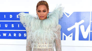 Big Boy's Neighborhood - Why Was One Game of Thrones Actor Worried About Beyonce?