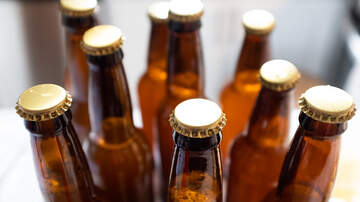 Sly - Social D: Alcohol could be ordered through app,