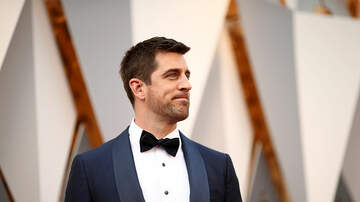 Houston Sports News - Aaron Rodgers Hates the Ending of Game of Thrones