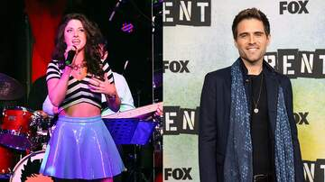 iHeartRadio Broadway - 'Pretty Woman: The Musical' Finds New Vivian and Edward