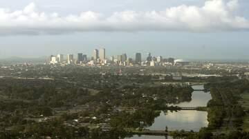 Local News - Organizers May Move Bayou Boogaloo