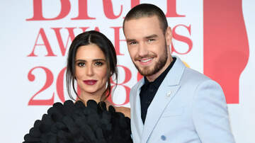 Entertainment News - Liam Payne Reveals His Biggest Lesson In Coparenting Son With Cheryl Cole