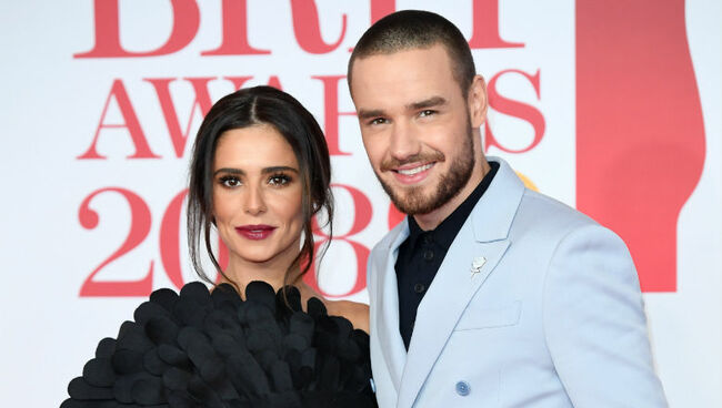 Liam Payne Reveals His Biggest Lesson In Coparenting Son With Cheryl Cole