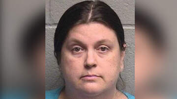 National News - North Carolina Teacher Reportedly Threatened To Shoot Up Elementary School