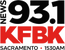 KFBK FM & AM
