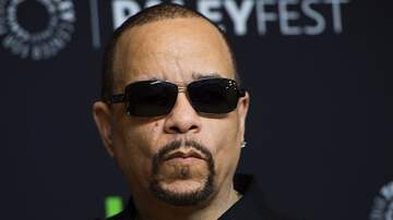 Billy the Kidd - Ice-T says he almost shot an Amazon delivery driver