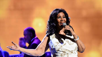 Marcella Jones - Michigan Governor Approves Highway in Honor of Aretha Franklin