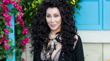 iHeartPride - Cher-Themed Suite To Open Up At NYC's Sofitel Hotel