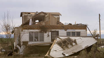 Doc - Windsor Tornado 11 Years Later