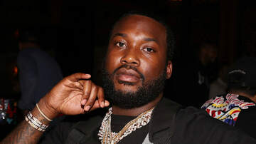 iHeartRadio Music News - Philly District Attorney Asking For Meek Mill To Get New Trial & New Judge