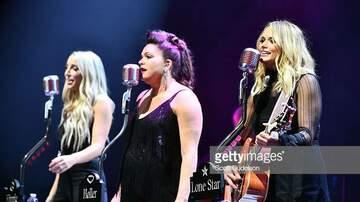 None - Miranda Lambert's Roadside Bars & Pink Guitars Tour Comin' to GA!