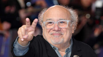 Jesse Lozano - Over 17,000 Fans Sign Petition To Have Danny DeVito Be The Next Wolverine