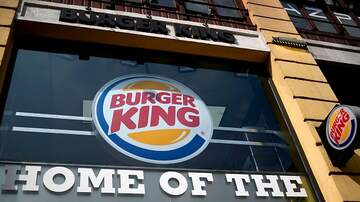 The Kane Show - Burger King Might Be Paying Off People's Student Loans