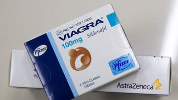 Bill Reed - Why This Mayor is Handing Out FREE VIAGRA!