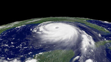 AM Tampa Bay - Eben Brown - Hurricane Season Is Upon Us