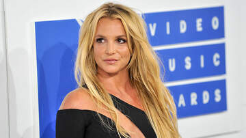 Entertainment News - Britney Spears' Father Files To Expand Conservatorship To Three More States