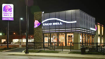 Theresa - $1 Tacos From Taco Bell