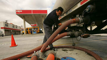 Local News - Southland Gas Prices Dip Again