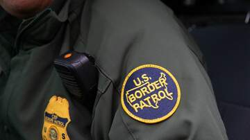 Texas News - Border Patrol Rescues Six From Rio Grande