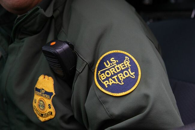 CBP Reopens Processing Center After Flu Outbreak, Agents Falling Ill Too