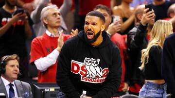 Big Boy's Neighborhood - Looks Like Drake Responded To The Bucks Coach Over His Behavior!