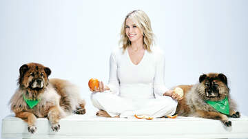 iHeartRadio Music News - Chelsea Handler Is Sorry — Comedian Talks About Her Growth Through Therapy