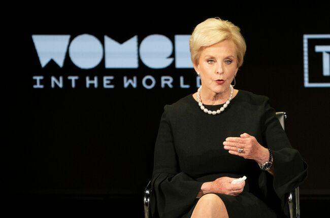us-politics-gender-women-summit