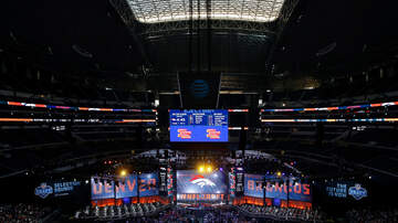 Mike Trivisonno - Details Of 2021 NFL Draft In Cleveland To Be Announced During Triv Show