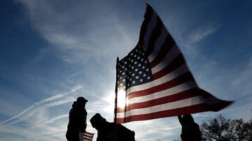 Lee Callahan - Memorial Day: Military Members Discounts and Freebies