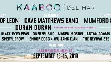 Contest Rules - Jet Adventure #22: KAABOO 2019