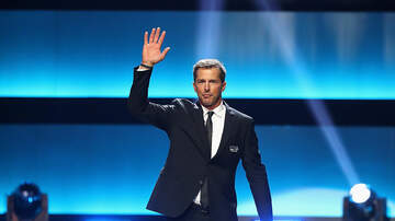 Wild Blog - Minnesota Wild Names Mike Modano Executive Advisor