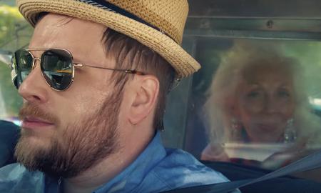 Trending - Patrick Stump, Martin Garrix And Macklemore Drop Collaboration Video