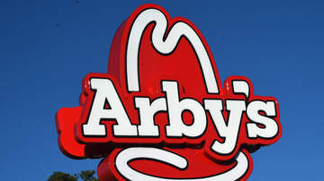 Monet Sutton - Arby's...They Have the Meats