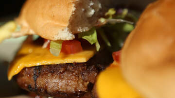 Gulf Coast News - Are those new meatless burgers really good for you?