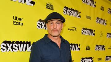 The Pursuit of Happiness - Woody Harrelson to Texas: Ban the Bacon Bash!