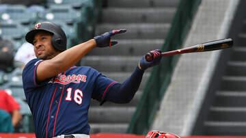 Twins Blog - MIN 16, LAA 7: Twins Slug 8 More Home Runs, Sweep Angels - @TwinsDaily