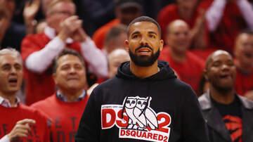 Big Boy's Neighborhood - Drake Predicts The Raptors Will WIN the NBA Finals!!
