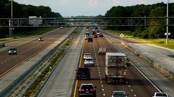 Florida News - Orlando Area To Get All-Electronic Tolling For Turnpike Exits