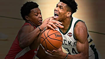 The Herd with Colin Cowherd - Is Giannis Really the Type of Player You Want to Build Your Team Around?