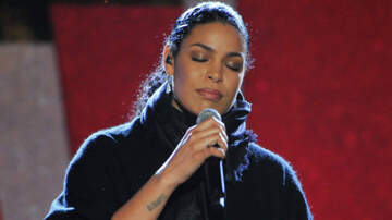 Trending - Jordin Sparks Shares Her Battle With Postpartum Depression