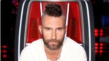 BC - Adam Levine Is Leaving The Voice After 16 Seasons